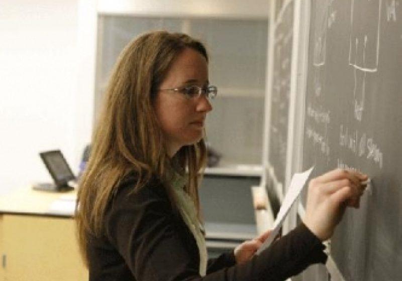 Măsuri împotriva profesorilor care au greşit la BAC