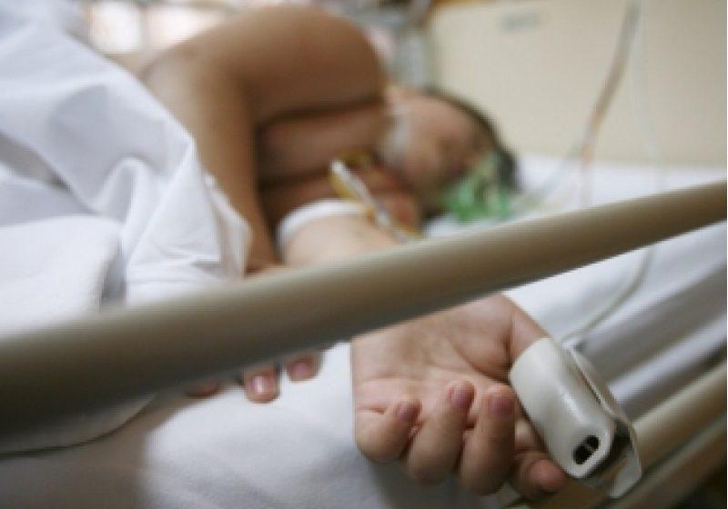Ministerul Sănătăţii a modificat legislaţia privind tratamentul în străinătate al bolnavilor