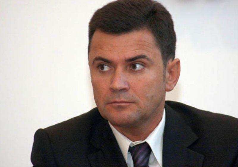 Baia Mare: Au aparut adversarii lui Florin Tataru si Mariana Pop. Mircea Dolha si Sergiu Vaida candideaza pentru functia de deputat