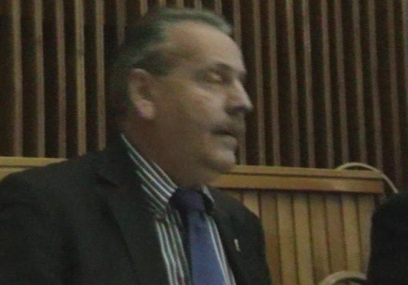 Baia Sprie-Barsana: Mircea Man a recunoscut astazi, in cadrul sedintei de Consiliu Judetean, ca institutia ar putea rezilia contractul cu firma Selina