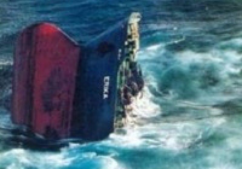 O navă de agrement s-a scufundat în fluviul Volga: Cinci morţi şi peste 100 de dispăruţi
