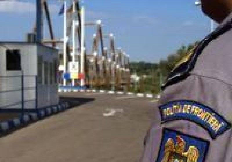 O tânără de 17 ani din Sighetu Marmaţiei a încercat să iasă ilegal din România pentru a ajunge în Austria unde spera să-și găsească un loc de muncă.