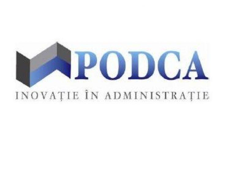 Alocarea financiară a PODCA pentru perioada 2007-2013 este de 246 mil. Euro