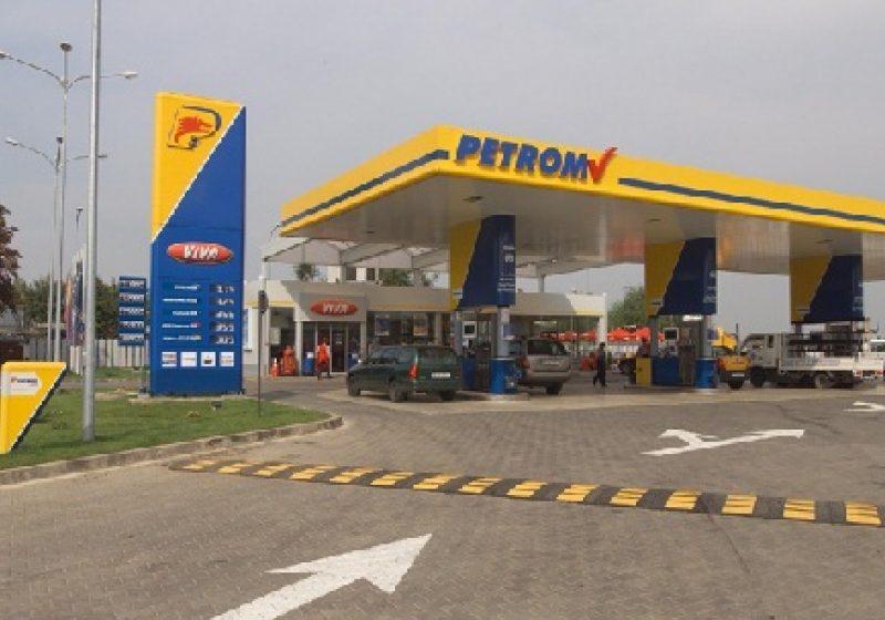 Preţul minim de vânzare a 9,84% din capitalul Petrom va fi anunţat până miercuri