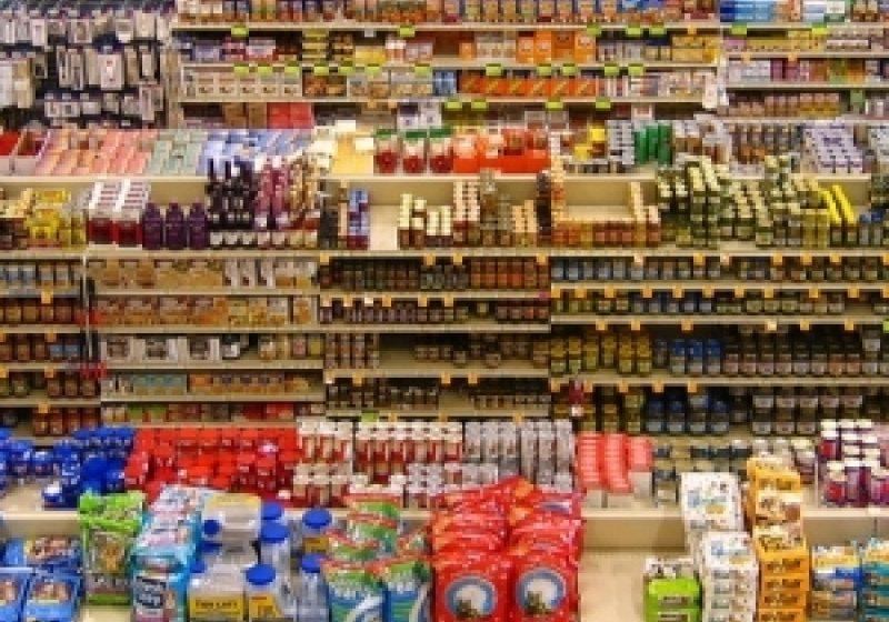 Baia Mare: Agenti economici sanctionati pentru neafisarea preturilor