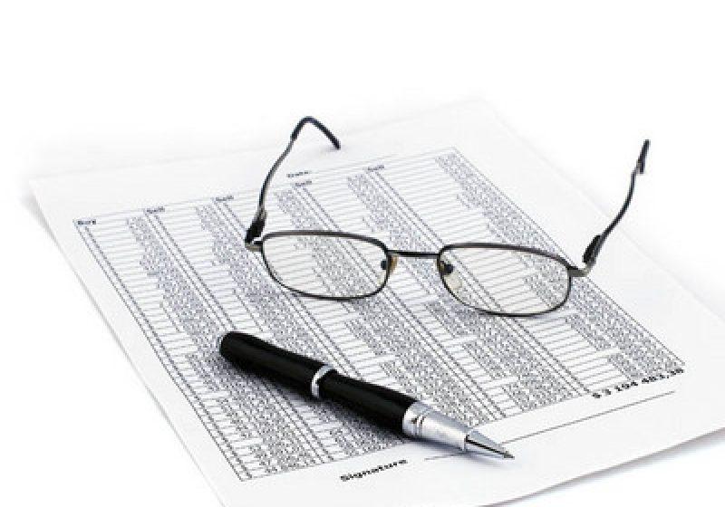 Refuzi să declari datele pentru recensământul populaţiei? Vezi cât rişti să plăteşti