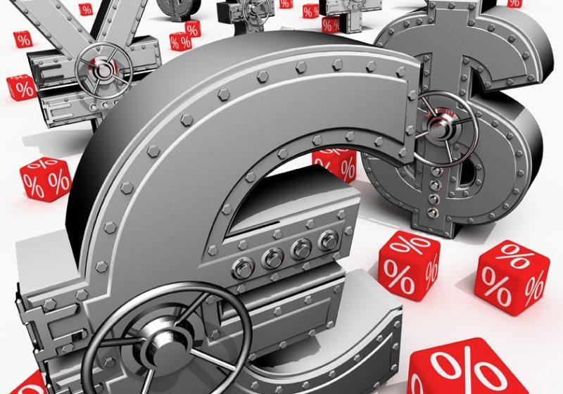 Reîncepe lupta pentru dobânzi la depozite: băncile medii vin cu oferte agresive