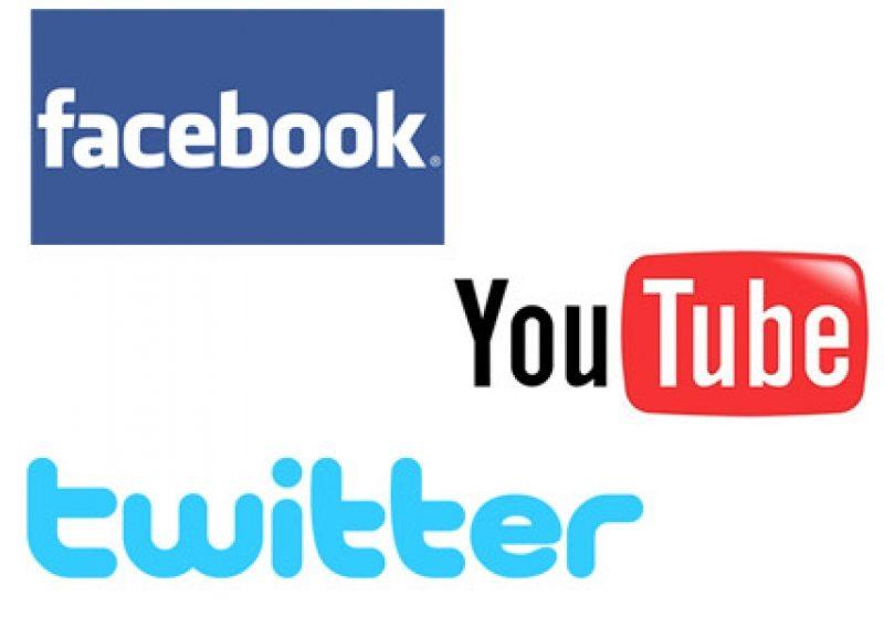 Reţelele sociale, un pericol pentru SUA? Pentagonul vrea să oprească propaganda pe Twitter, Facebook şi YouTube