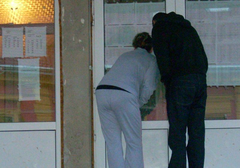 Promovabilitatea pe licee în municipiul Sighetu Marmaţiei