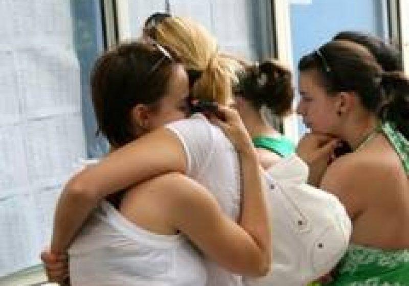 Rezultate la bacalaureat: 40 de elevi din judeţul Mureş au reuşit să promoveze după contestaţii