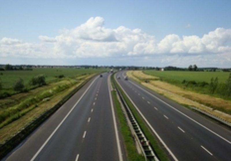 România şi Ungaria au semnat acorduri pentru conexiunea autostrăzilor de la frontieră