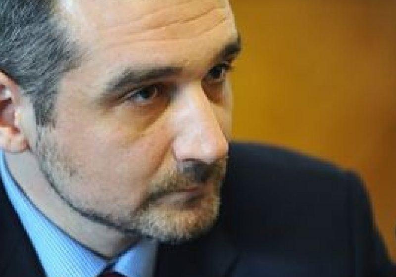 Românii vor putea semnala telefonic abuzurile din piaţa muncii din Spania