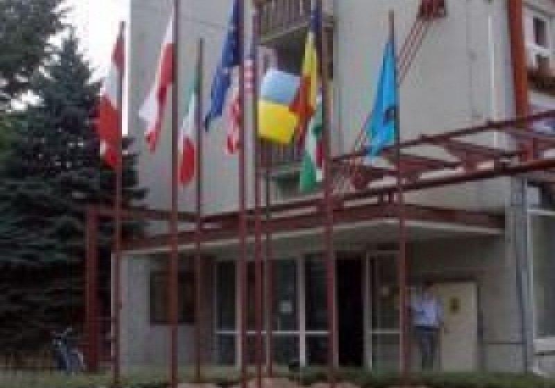 Baia Mare: Serviciul Public Administrarea Patrimoniului Local si Utilitati se desfiinţează