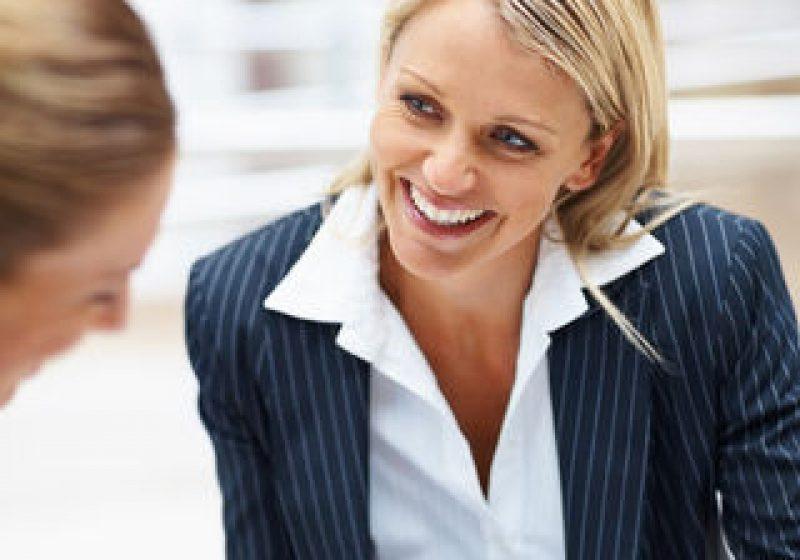 Şase motive pentru care ajungi să vrei să renunţi la carieră