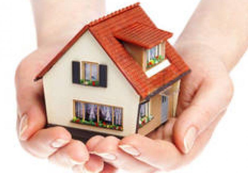 Scade termenul pentru încheierea asigurărilor de locuinţe