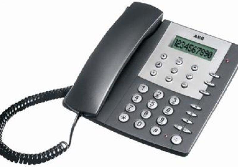 Şirul şarlataniilor prin telefon continuă in Sighet