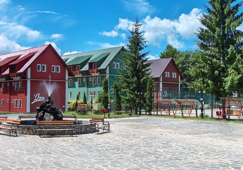 Baia Mare: HCM Baia Mare in cantonament la Suior cu 16 jucatoare