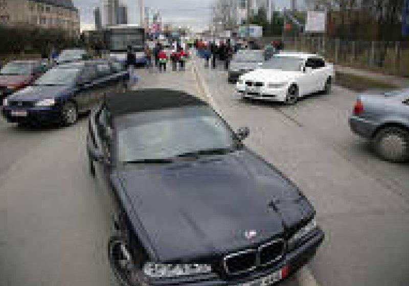 Taxa pe poluare instituită în România, inclusiv cea modificată în decembrie 2009, contrară dreptului UE