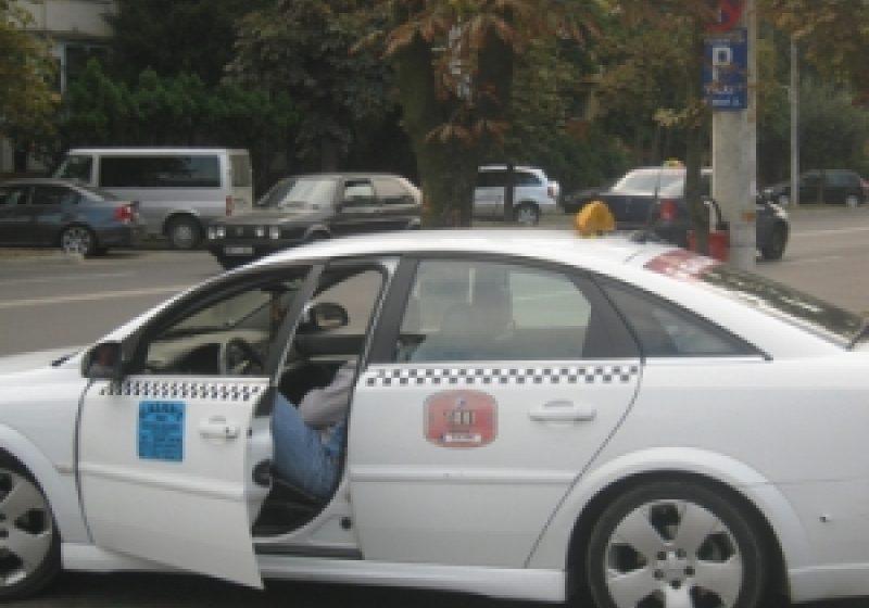 Baia Mare: Consilierii baimareni au aprobat 560 de autorizatii taxi