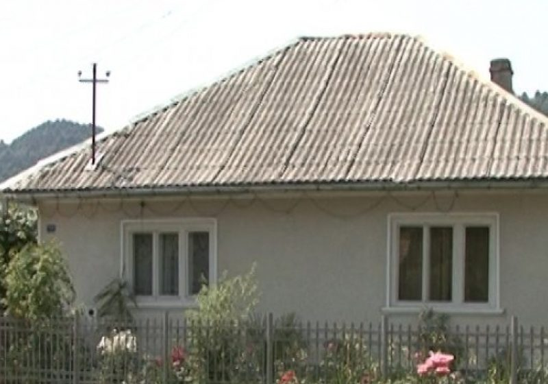 Termenul pentru incheierea asigurarii pentru locuinte a fost prelungit pana la 5 august