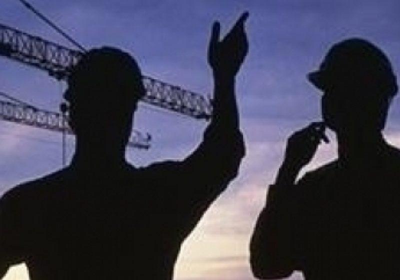 Trei firme maramuresene s-au ales cu sesizari penale pentru ca practica munca la negru