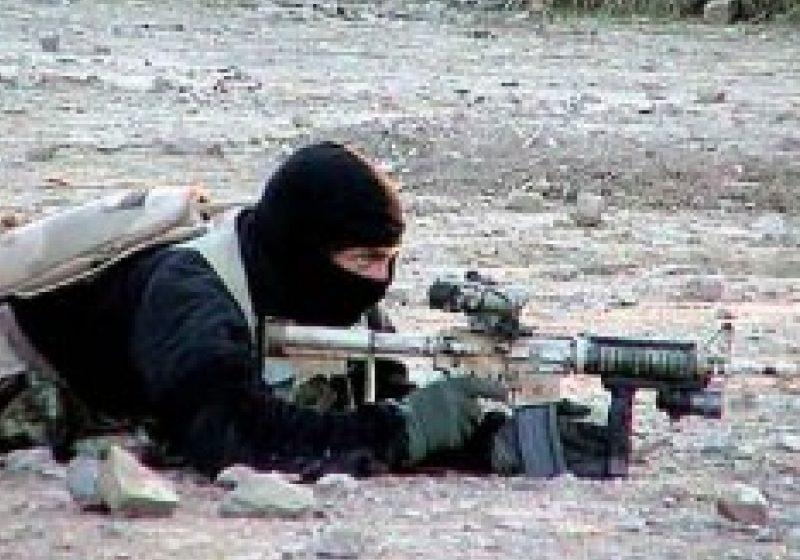 Un frate al preşedintelui afgan a fost ucis la Kandahar. Talibanii revendică asasinatul