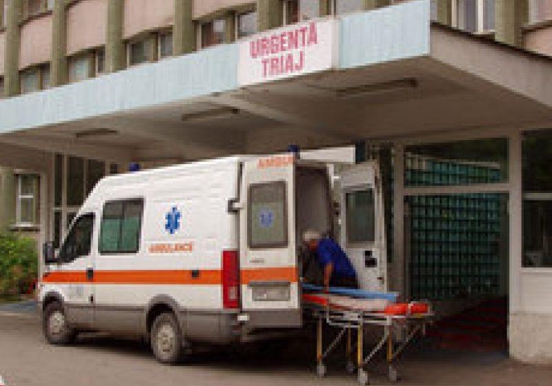 Baia Mare: Aproape jumatate din cazurile de la UPU pot fi tratate la medicul de familie