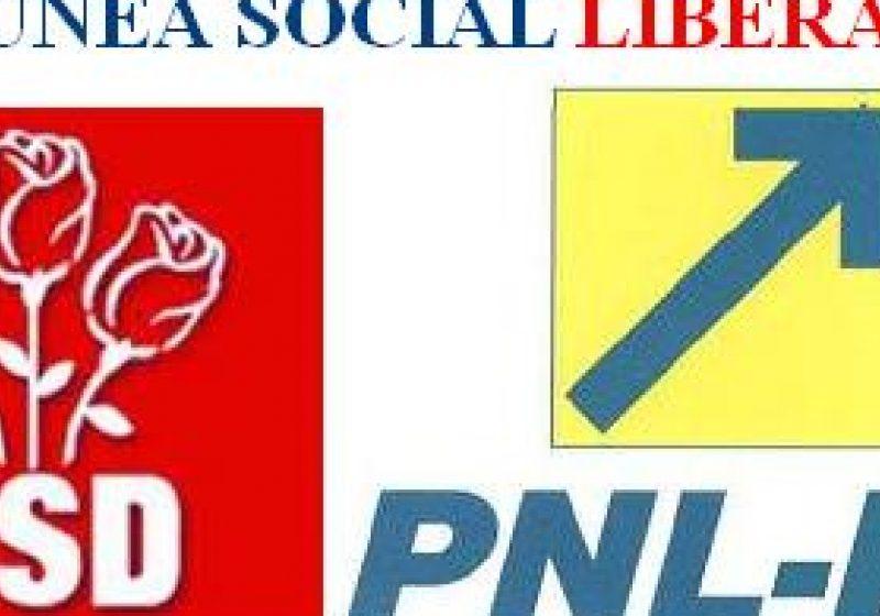 Baia Mare: USL, PER si PDL sunt primele formatiuni politice care si-au depus semnele la B.E.C. pentru alegerile din 21 august