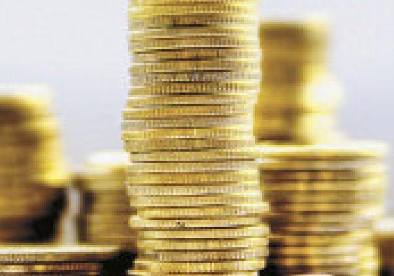 Veşti rele pentru cei care au credit în franci elveţieni: Cursul ar putea urca la 3,9 lei