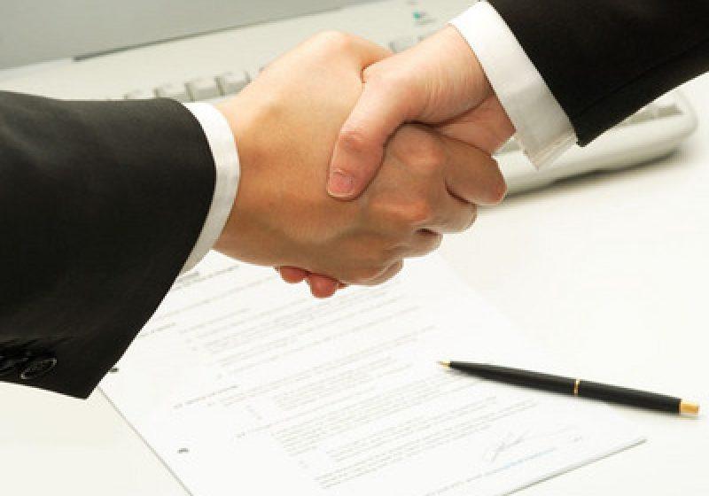 Vrei să îţi înfiinţezi o firmă? Guvernul şi-a propus să simplifice procedurile administrative pentru derularea unei afaceri