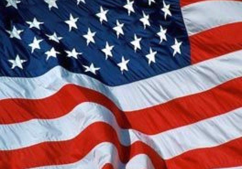 4 iulie – Ziua Independenţei S.U.A.
