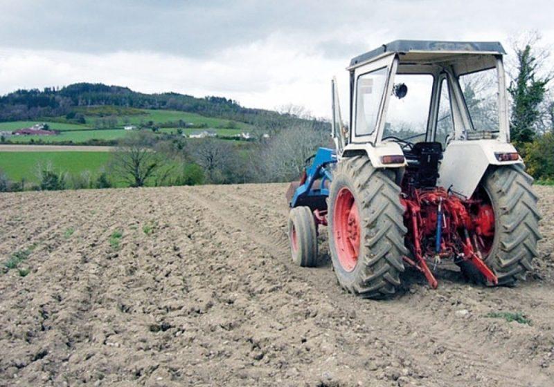 20 septembrie, termenul limită până la care fermierii pot depune Cererea de plată pentru fiecare an de solicitare