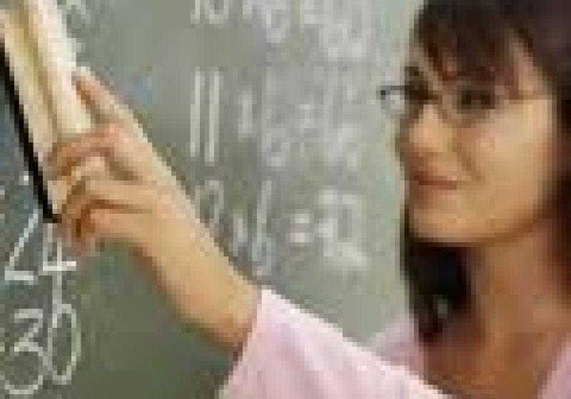 676 de profesori din Maramureş s-au înscris pentru concursul de suplinitori care va avea loc mâine, 4 august