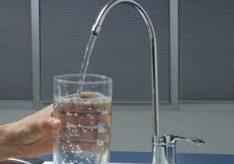 7 localităţi din Maramureş nu deţin autorizaţii de funcţionare pentru sistemul centralizat de aprovizionare cu apă potabilă