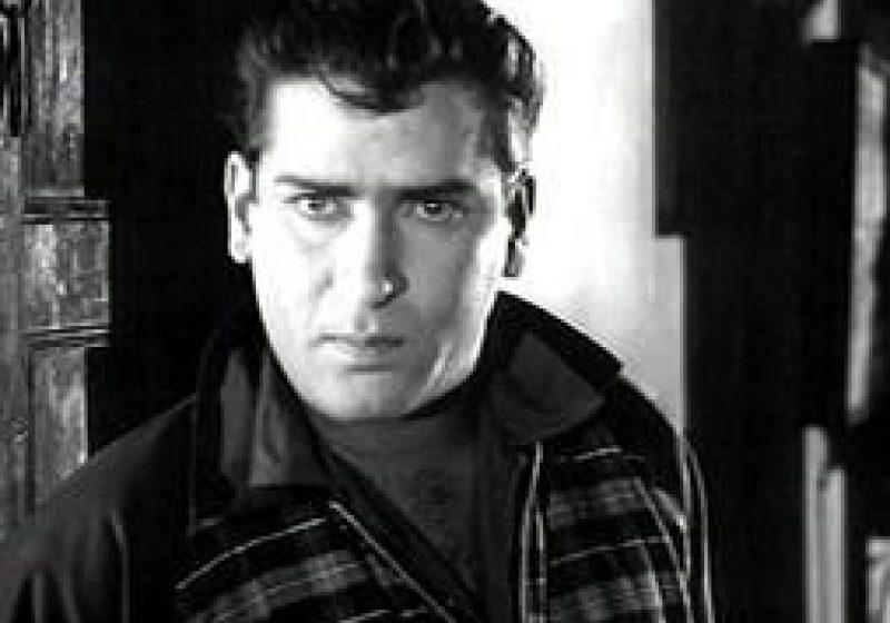 Actorul Shammi Kapoor, o legendă a Bollywood-ului, a murit duminică
