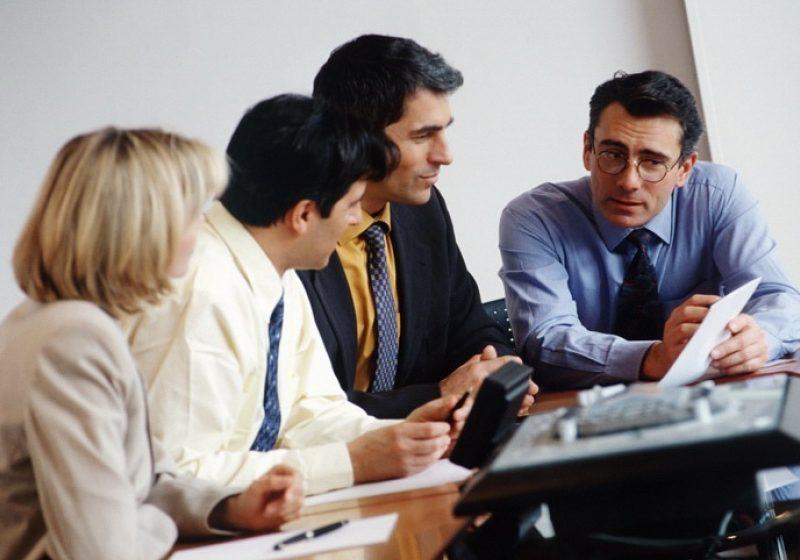 Administratia Finantelor Publice Sighet organizeaza  o intalnire cu oamenii de afaceri din Sighet pentru impulsionarea trecerii la depunerea electronica a declaratiilor fiscale