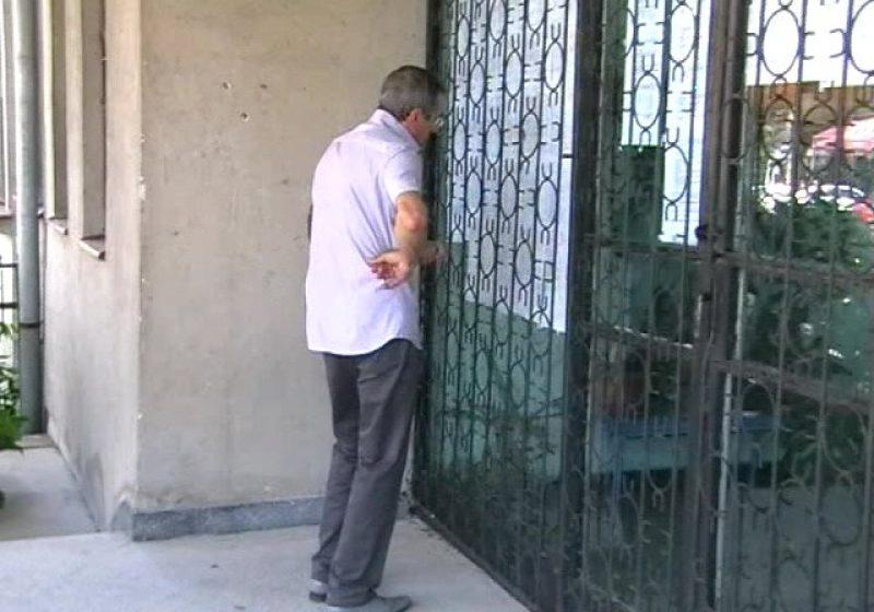Baia Mare: 14 dascăli maramureşeni au obţinut note între 1,00 şi 1,99 la examenul de suplinitor iar 4 lucrări au fost anulate