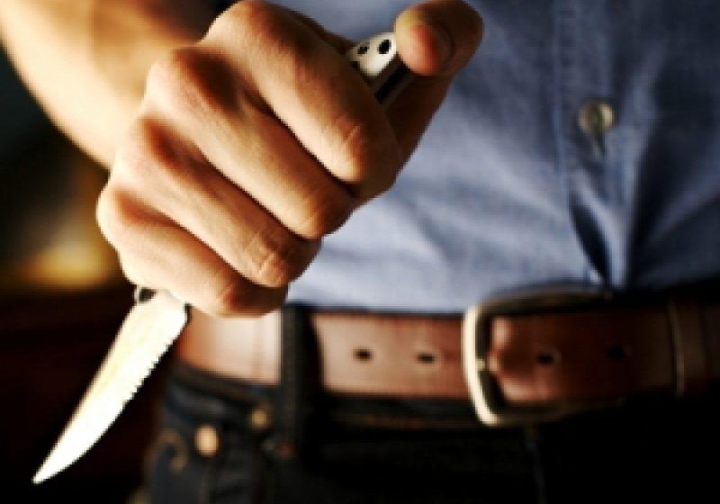 Ameninţat cu moartea de un tânăr din Hărniceşti