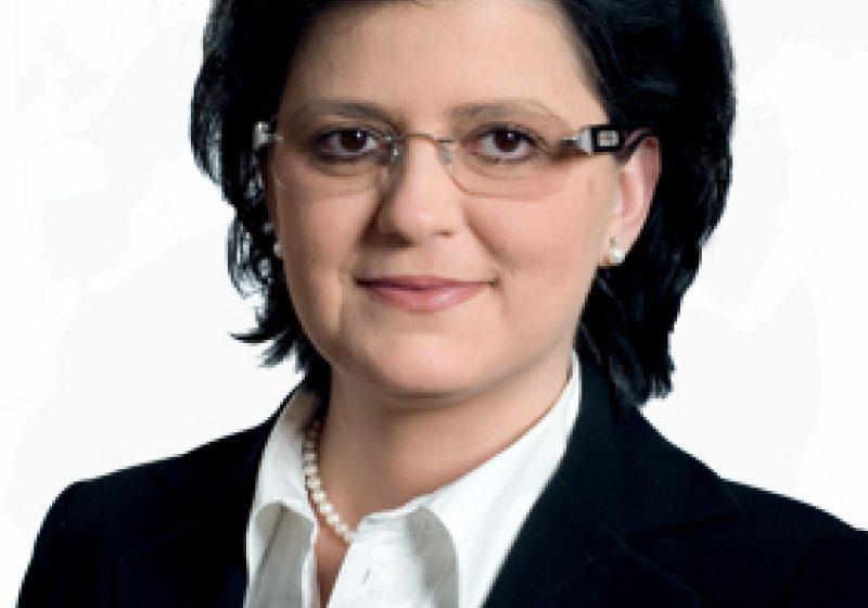 Baia Mare: Ministrul Transporturilor, Anca Boagiu, vine în Maramureş