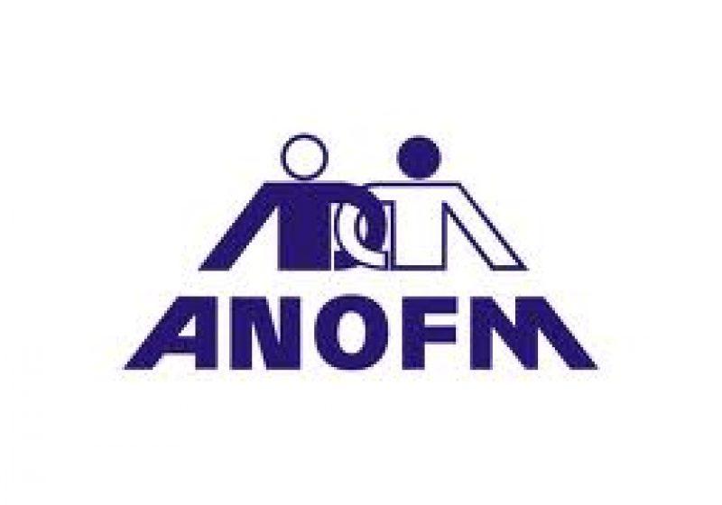 ANOFM anunţă peste 9.300 de locuri de muncă disponibile la nivel naţional. Ce meserii se caută