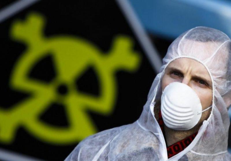 Au fost depistate produse toxice în articolele de îmbrăcăminte produse de 14 mari firme