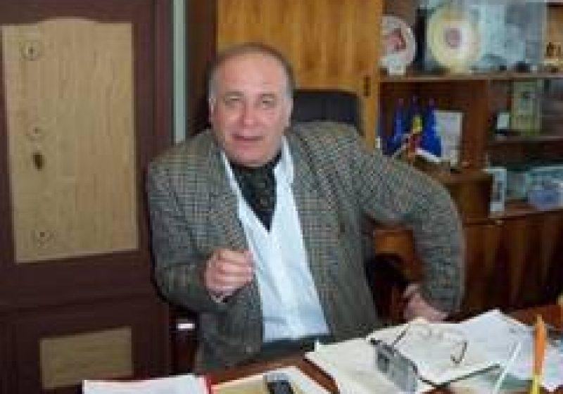 Avantajele şi dezavantajele candidatului PDL dr. Bodnar