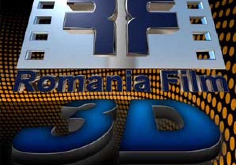 Baia Mare: Cinematograful Dacia Baia Mare organizeaza, in perioada 2-8 august, caravana cu filme 3D