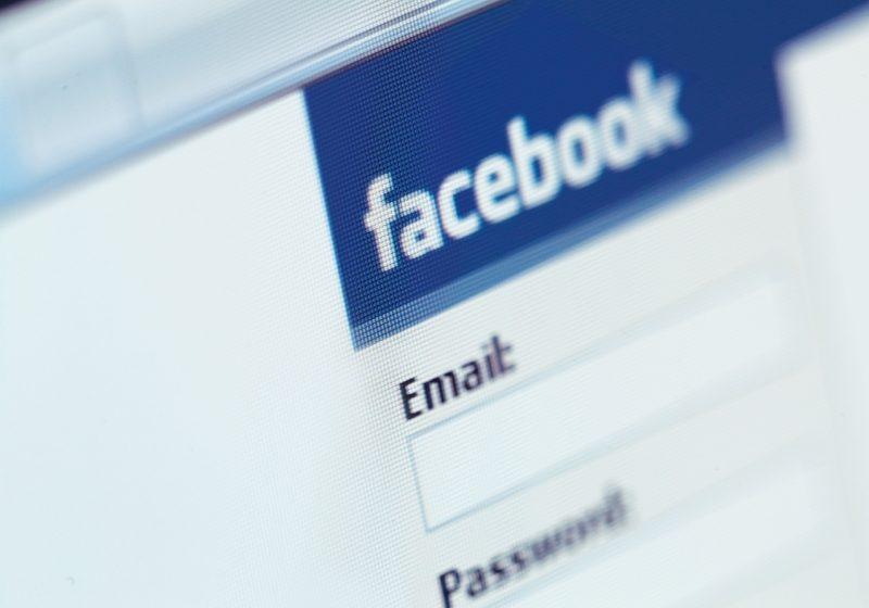 Care este cel mai activ oraş din lume pe Facebook. Aproximativ 10% dintre bucureşteni au cont pe reţeaua de socializare