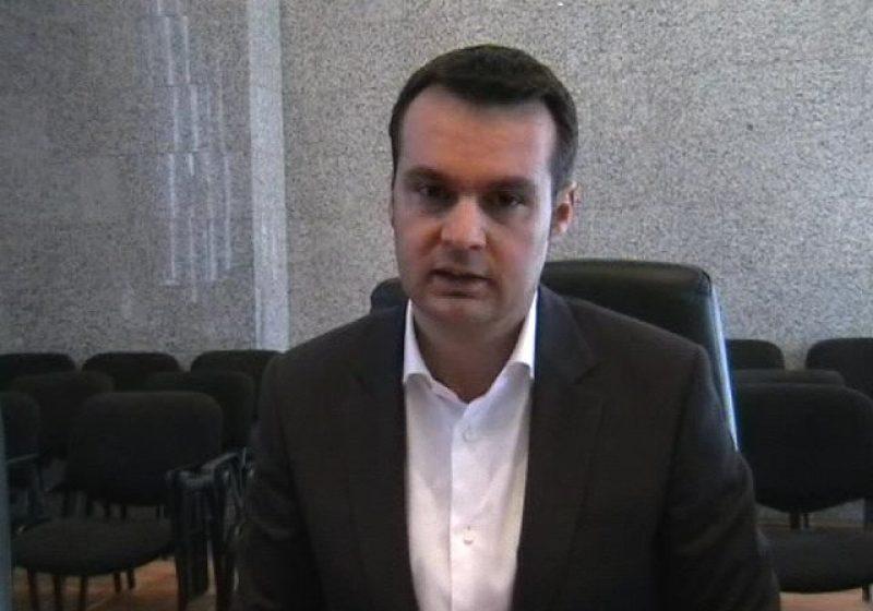 Baia Mare: Primăria Baia Mare a demarat astăzi un program împotriva cerşetorilor