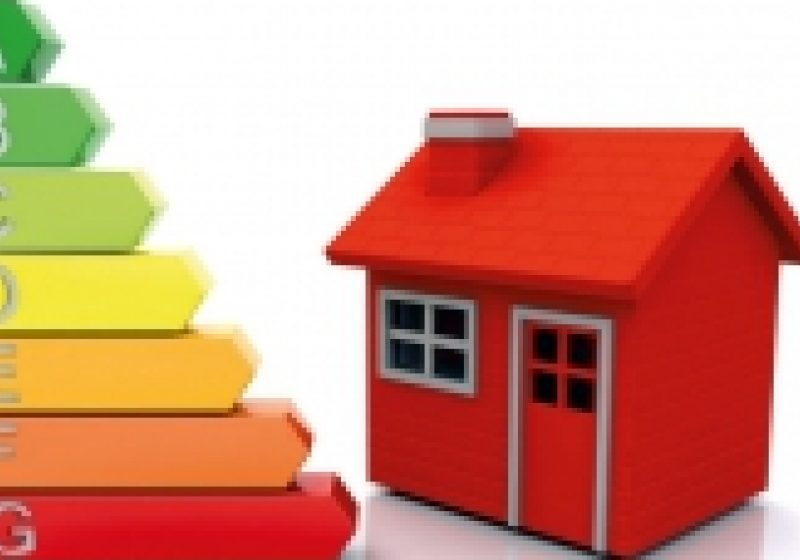 Certificatul energetic obligatoriu atat la renovari majore, cat si la vanzarea sau inchirierea unei locuinte