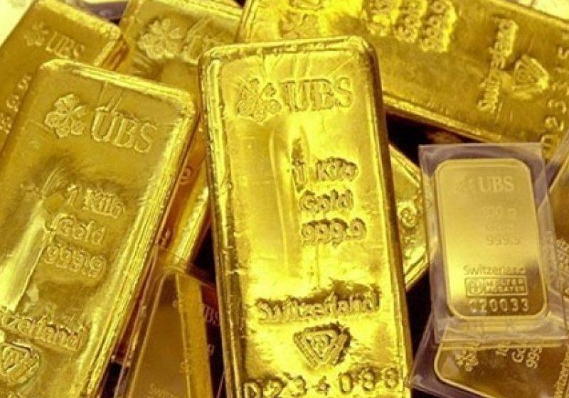 Cine sunt cei nouă care trebuie să decidă majorarea rezervei de aur