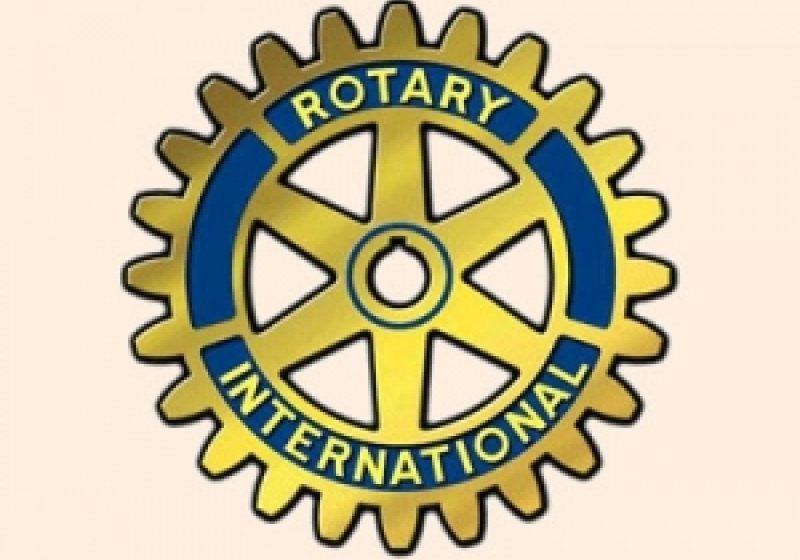 În perioada 5-14 august, Clubul Rotary organizează intalnirea membrilor Cluburilor Rotary din 5 ţări
