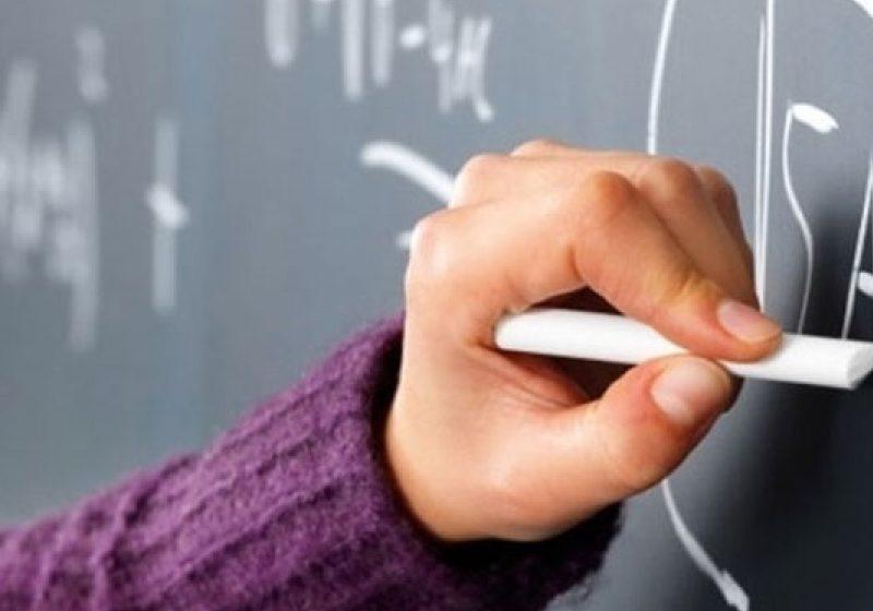MARAMURES: Corigenţi şi printre profesorii suplinitori