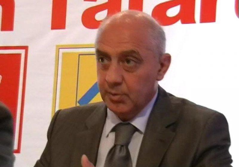 Baia Mare: Pareri pro si contra in randul USL si PDL Maramures cu privire la cresterea economica